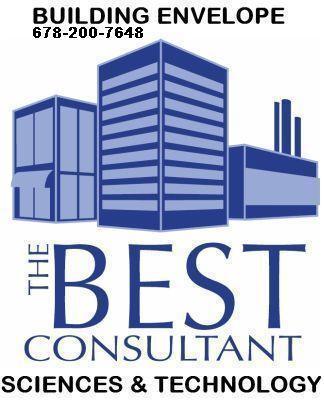 the best consultant