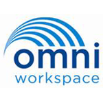 Omni Workspace Logo