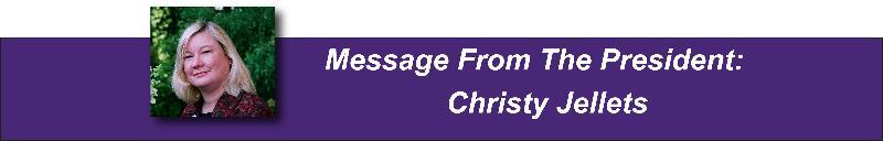 christy's new header