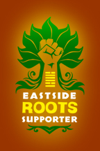 Roots Supporter Logo