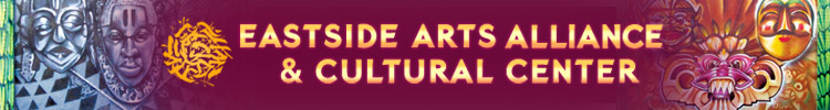 eastside arts alliance