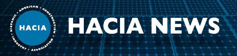 HACIA Banner