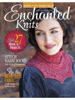 Enchanted Knits 2014
