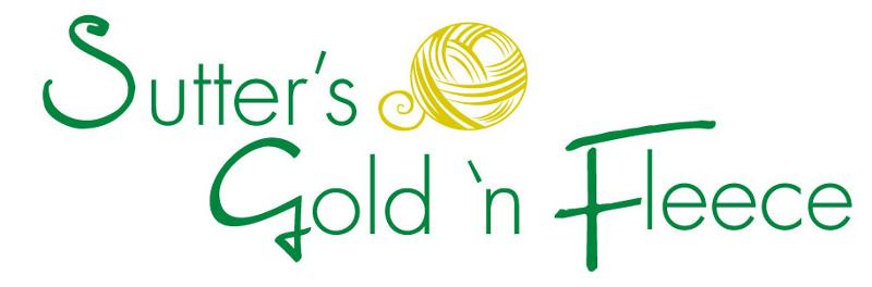 Sutter's Gold 'n Fleece