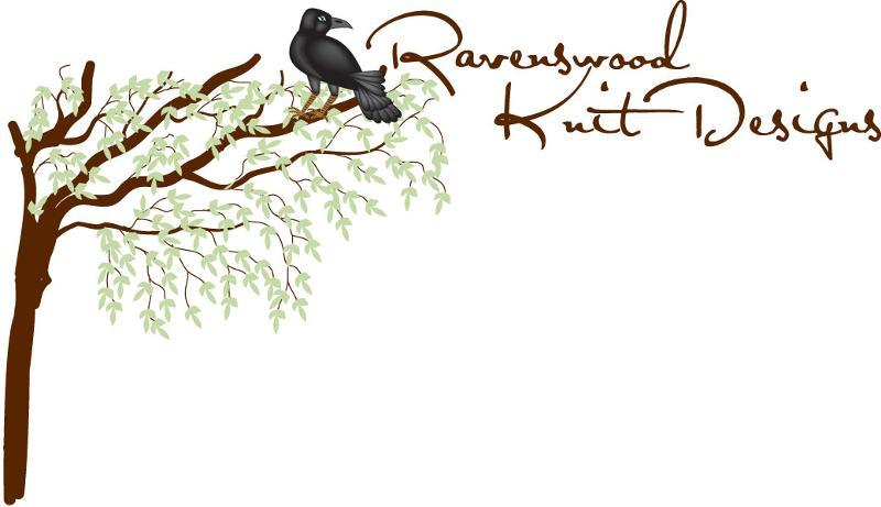 Ravenswood Knit Designs