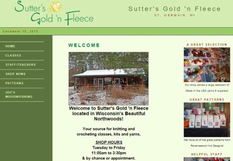 Sutter_s Gold _n Fleece-Updated Website