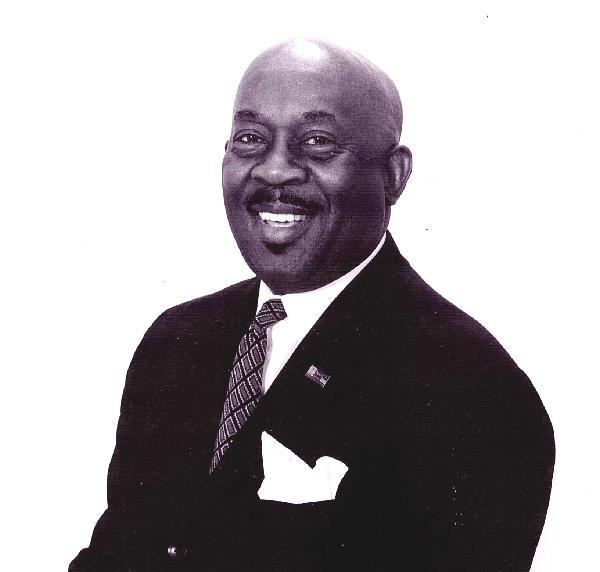 NAACP Invitation