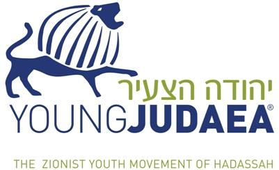 YJlogoRegistered