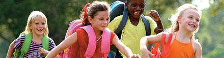 running-backpack-kids.jpg