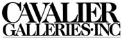 Cavalier Galleries, Inc.
