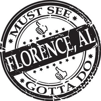 Florence, AL
