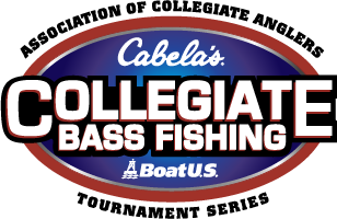Cabela's Collegiate Bass Fishing Series_blk