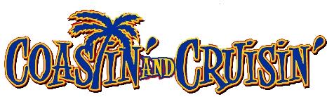 cruise logo 12