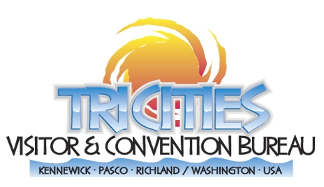 Tri-Cities Visitor & Convention Bureau