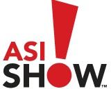 ASI Show