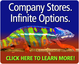 ASI Company Stores Click Here