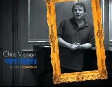 Chris Vernon on Leadership