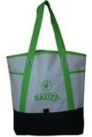 Southern Plus Wayfarer Bag 7062