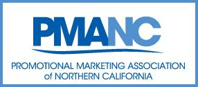 PMANC Logo