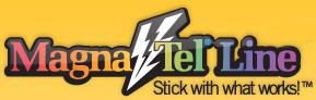 Magna-Tel