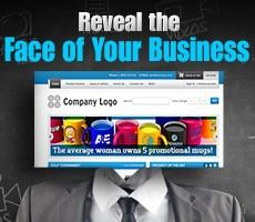 ASI Websites_The Face of Your Business