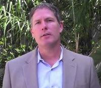 Charles Duggan