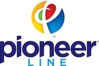 Pioneer Line