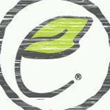 Earthspun Apparel Logo