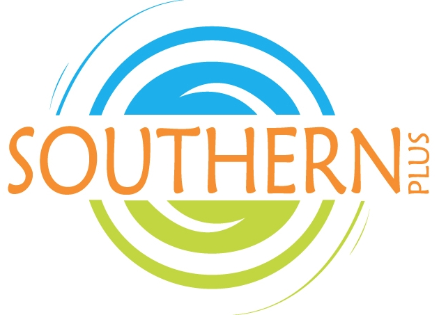 Southern Plus logo