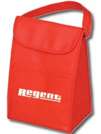 Targetline Insulated Lunch Bag