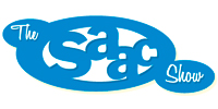 SAAC Show Small