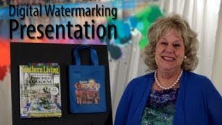 Bagmakers Watermark