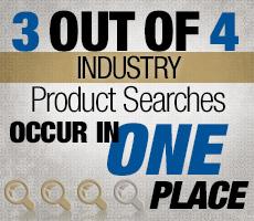 ASI ESP Searches
