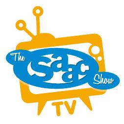 SAAC TV