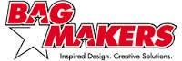 Bagmakers Logo