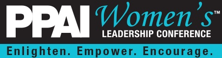 PPAI Women's Leadership Conference
