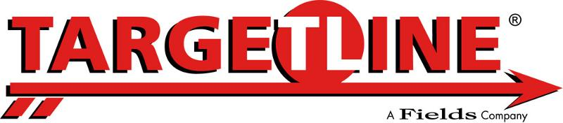 Targetline logo