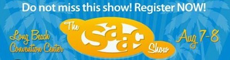 SAAC Show General