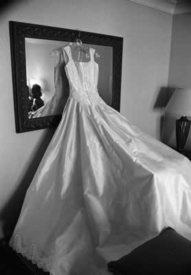 greyscale-wedding-dress.jpg