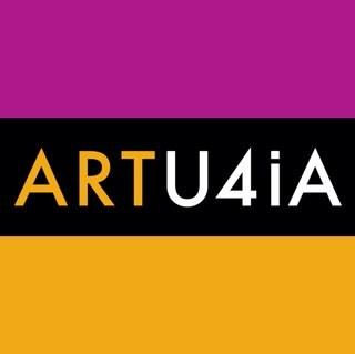 artu4ia