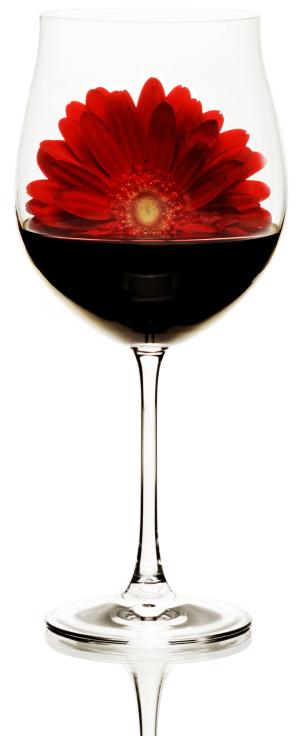 Wine Stroll Spring 2012