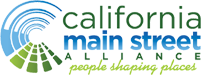 Ca Main Street Alliance