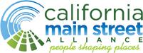 Ca Main Street Alliance