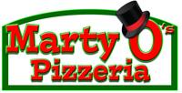 Marty O's Pizzeria