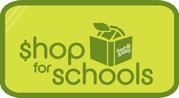 Fresh&Easy Shop for Schools