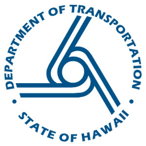 Hawaii Department of Transportation