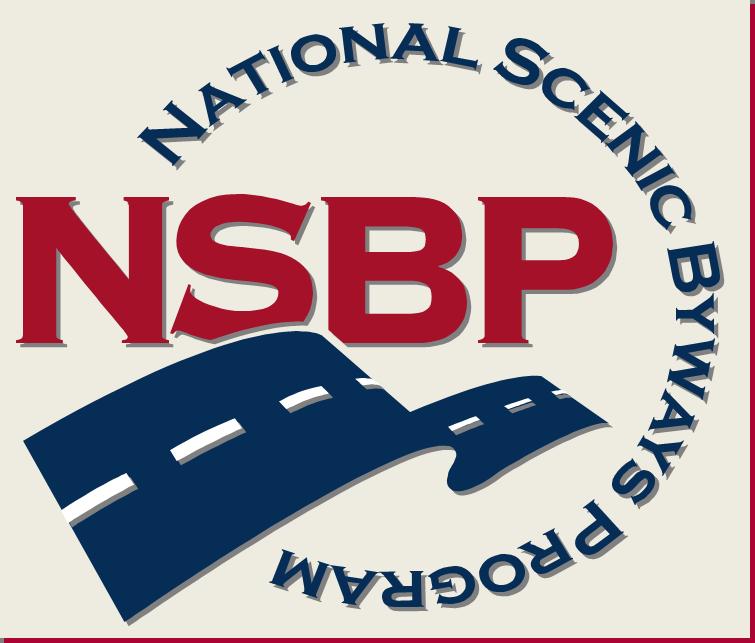 NSBP Logo