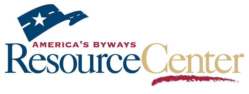 Byways Resource Center