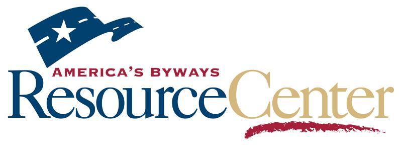 Byways Resource Center