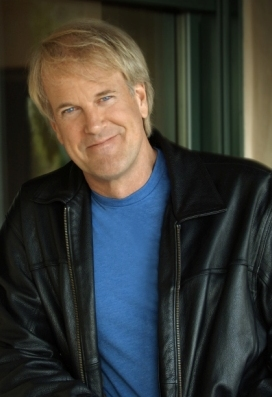 John Tesh Big Band Live!